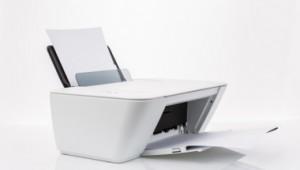 о влиянии влажности воздуха в офисе на работу принтера - фото - 2