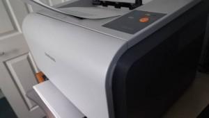картридж для принтера: чем дешевле, тем дороже - фото - 1